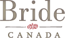 BRIDE Canada | Watters: Willowby Wedding Dresses & Gowns in Canada
