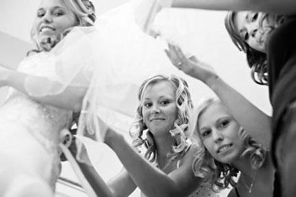 Shawna Coates wedding photography, Calgary